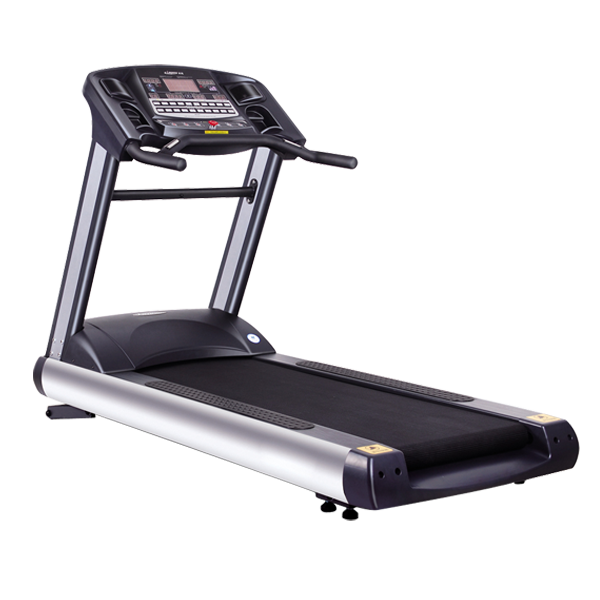 Sole Treadmill Power Requirements: BCT02 Luxurious Treadmill_BFT Fitness
