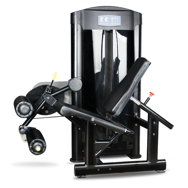 BFT-3066 Seated Leg curl & Leg Extension machine