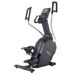 Climber Machine Stepper Climber Fitness Machine Cardio
