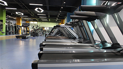 How much do treadmills cost?