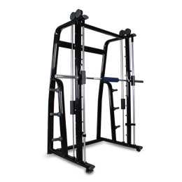 BFT-2024 Smith Machine multifunctional fitness