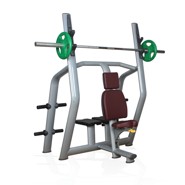 Enjoyable Bft 2030 Vertical Bench Seat Bench Press Bft Fitness Equipment Gmtry Best Dining Table And Chair Ideas Images Gmtryco
