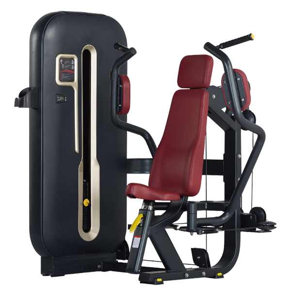 BFT-7002 Pec Fly Gym Machine