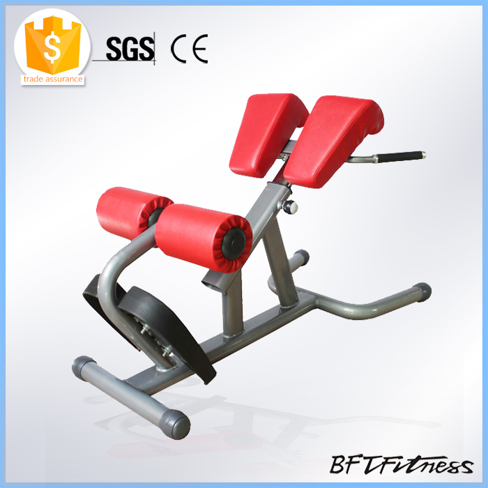 Hyper-Extension-Bench-Gym-Equipment-For-Working-Out-Name-and-Picture