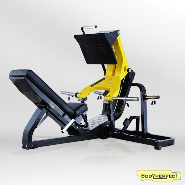 Leg-Adduction-Leg-Abduction-Gym-Equipment-for-Exercising-the-Legs