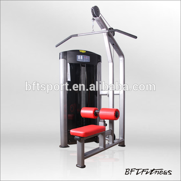 Lat-Pulldown-Gym-Machine-Exercise-Equipment