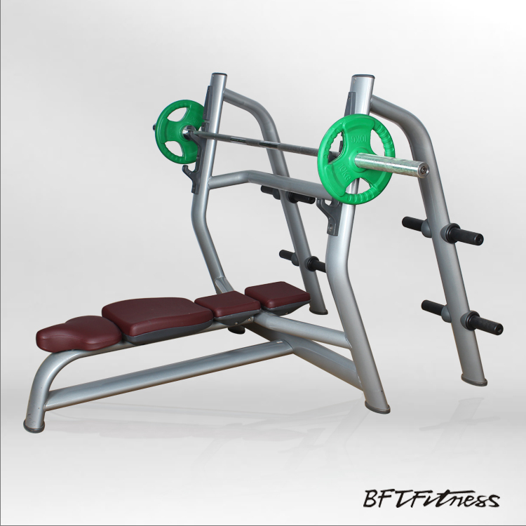 Home Exercise Equipment For Beginners: How To Use Gym Equipment For Beginners–Names And Pictures