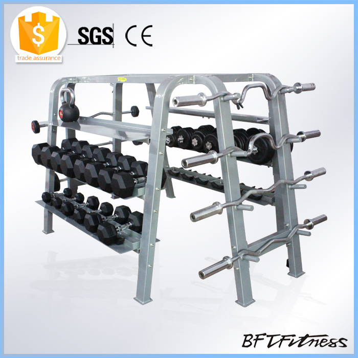 Gym Equipment Names And Pictures Gear Kettle Bells
