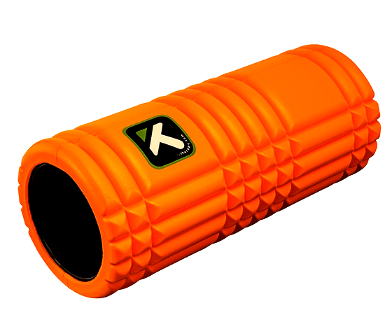 trigger-point-performance-the-grid-revolutionary-foam-roller-best-gym-gear