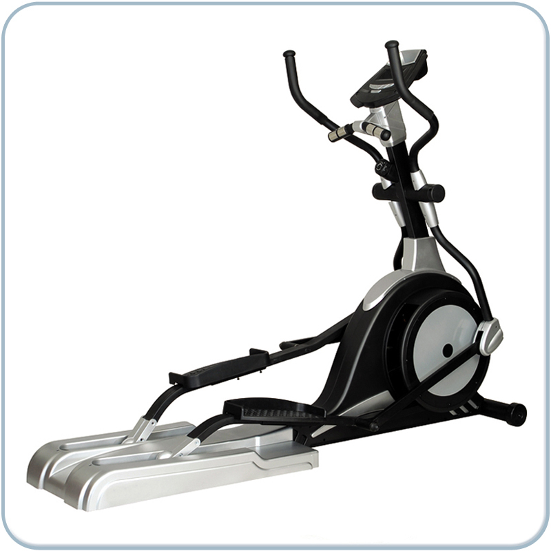 BLE203 Elliptical Aerobic Exercise Machine For Sale_BFT