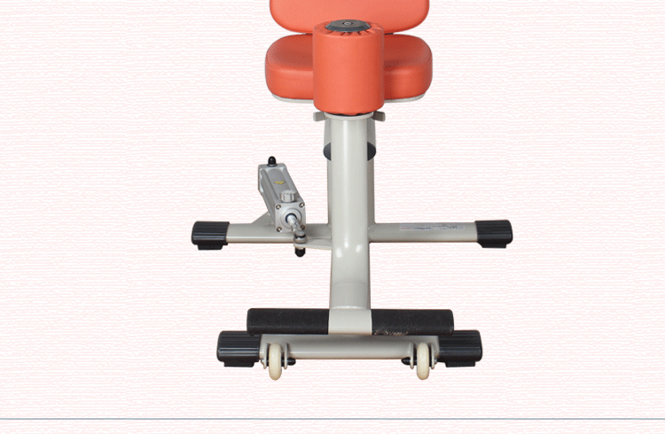 Bft6001 Twist Machine Bft Fitness Equipment