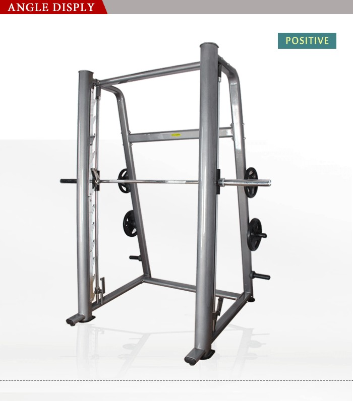 bodybuilding and weight lifting equipment