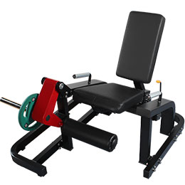 Plate Loaded Machines For Sale - Best Hammer Strength Training