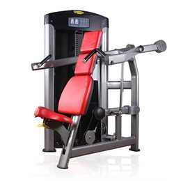 BFT-3006 Shoulder Press,shoulder exercise