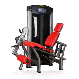 BFT-3010 leg extension machines,leg exercise