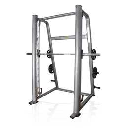 BFT-3027 Luxury smith commercial smith machine
