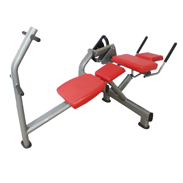 Bft 3037 Ab Crunch Bench Bft Fitness Equipment