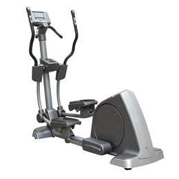 BCE303 Wholesale High Qualit Elliptical Bicycle