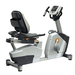 BCE202 Recumbent Exercise Bikes For Sale